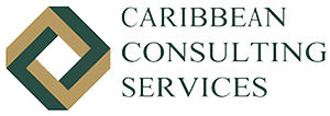 Carribean Consulting Services