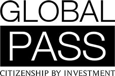 Global Pass Logo